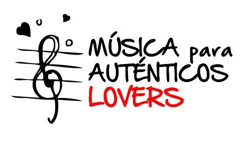 Música para veladas románticas
