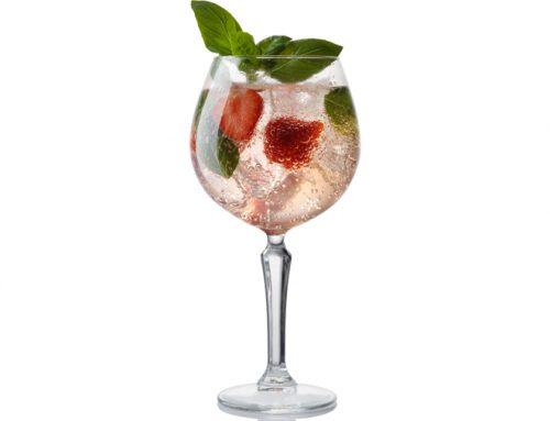 Gin Loverspack