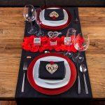 Romantic Pack Eros Negro