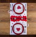 Romantic Pack Venus Blanco