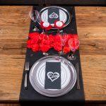 Romantic Pack Qadesh