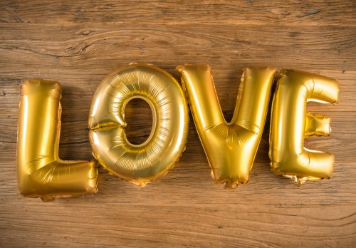Decoración con globos para fiestas, cumpleaños, anivesarios, bodas, etc...