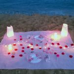 Picnic Romántico -Gregal Outdoor Pack - Loverspack