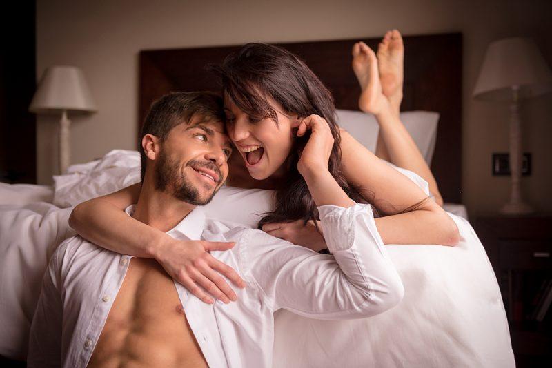 5 maneras de dar un toque sensual a tu viaje