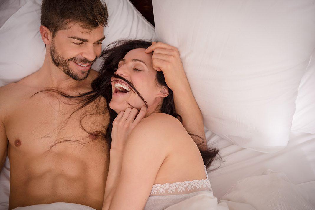 9 ideas para romper con la rutina de pareja