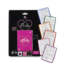 JUEGO ADULTOS OUT OF ROUTINE PLAY - SECRET PLAY - LOVERSpack