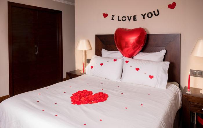 5 ideas originales para regalar este San Valentín
