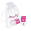 Juego Dados Sexuales by Amoressa - LOVERSpack