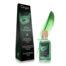 Orgie Lips Massage Kit Apple by Orgie - LOVERSpack