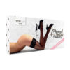 Pack Erótico Iniciación Sexo Anal Adventurous Anal Starter Kit By Toy Joy- LOVERSpack
