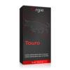 ORGIE TOURO Gel Potenciador de Erecciones by Orgie - LOVERSpack