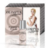 OLIMPYA VIBRATING PLEASURE POTENTE ESTIMULANTE GODDESS - LOVERSpack