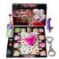Fantasy Play Juego Sexual de Secret Play - LOVERSpack
