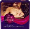 Juego Sexo en el Mundo - Kheper Games - LOVERSpack