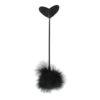 KIT EROTICO LOVETOY STARTER KIT BY TOY JOY - LOVERSpack
