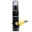 Lubricante de Vainilla Secret Play - LOVERSpack