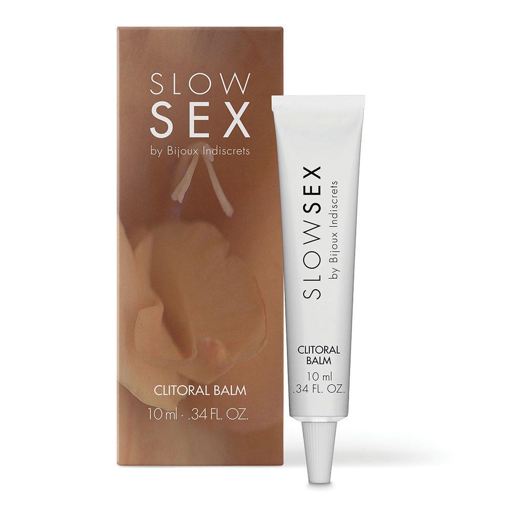 Un bálsamo de efecto calor que te lleva al orgasmo! Disfruta de orgasmos más intensos durante el sexo o en tus sesiones de placer contigo misma